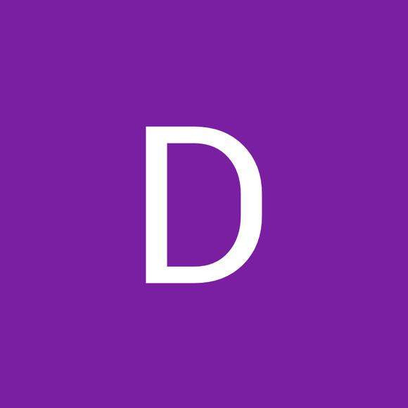 denise_cote